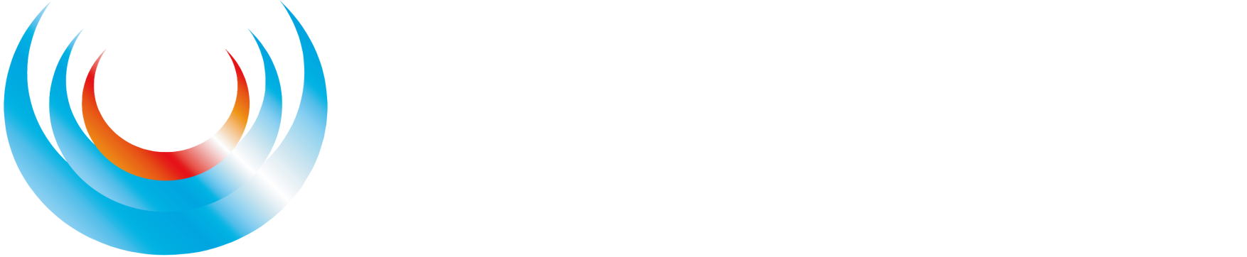 Ambulanter Pflegedienst Regina Zukanovic GmbH