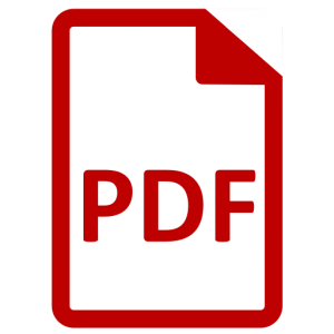 PDF-Datei herunterladen