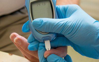 Krankenkasse muss Kosten für Blutzuckermessung übernehmen